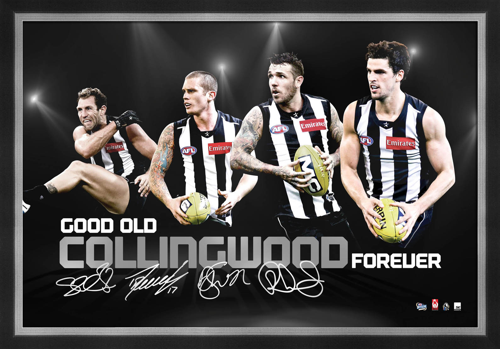 collingwood - photo #40