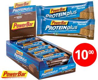 anabolica 1kg protein